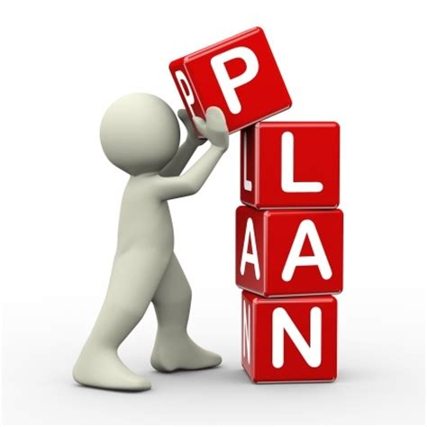 Table Of Contents Business Continuity Plan